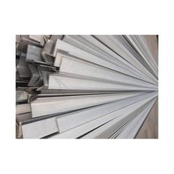 202 Stainless Steel Flats from RAGHURAM METAL INDUSTRIES