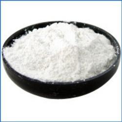 Talc Fine Powder Extra Pure from AVI-CHEM