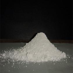 Zirconium Silicate Extra Pure
