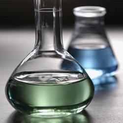 Carbon Tetrachloride