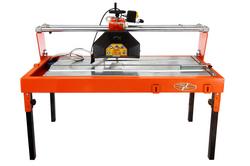 MANTA SAW CUTTING MACHINE from SHELBER BLDG MAT TRDG LLC