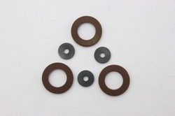 GASKET SUPPLIERS IN AJMAN from HINLOON TRADING FZE