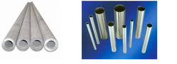 SURGICAL PIPES from SEAMAC PIPING SOLUTIONS INC.