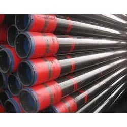 stainless steel Petroleum Pipes from SEAMAC PIPING SOLUTIONS INC.