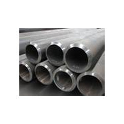 Alloy Steel Pipes from SEAMAC PIPING SOLUTIONS INC.