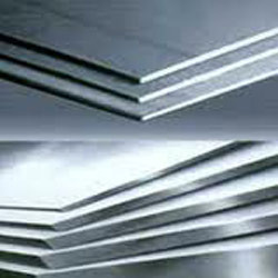 Sheet Metal from SEAMAC PIPING SOLUTIONS INC.
