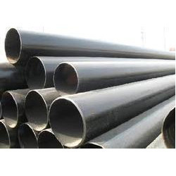 Steel Pipe Tubing from SEAMAC PIPING SOLUTIONS INC.