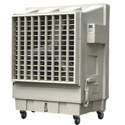 Industrial Air Coolers in Sharjah