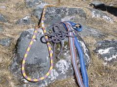 ROPES & SLINGS from AIDAN INDUSTRIAL TRADING