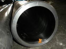 Hydraulic Cylinder Tube from SEAMAC PIPING SOLUTIONS INC.