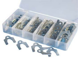 Alignment Shims from M.P. JAIN TUBING SOLUTIONS LLP