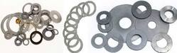 Easy Shims from M.P. JAIN TUBING SOLUTIONS LLP
