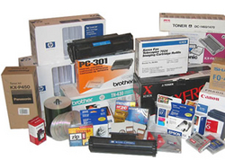 Toners & Ink suppliers in uae from NOOR AL MAJED STATIONARY