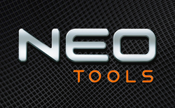 NEO TOOL HAND TOOL SUPPLIERS IN UAE from GRANITYCITY
