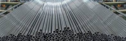 304 Stainless Steel Tube from M.P. JAIN TUBING SOLUTIONS LLP