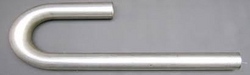 409 Stainless Steel Tubing from M.P. JAIN TUBING SOLUTIONS LLP