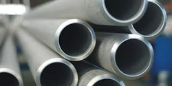 Stainless Steel 304 Pipe Tube from M.P. JAIN TUBING SOLUTIONS LLP