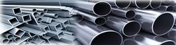 stainless steel tube from M.P. JAIN TUBING SOLUTIONS LLP