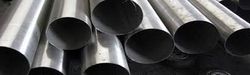 304 welded tube from M.P. JAIN TUBING SOLUTIONS LLP