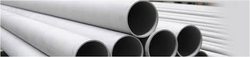 Duplex stainless steel pipe from M.P. JAIN TUBING SOLUTIONS LLP