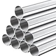 alloy steel from M.P. JAIN TUBING SOLUTIONS LLP
