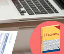 Accounting System in Dubai from EZWARE TECHNOLOGIES