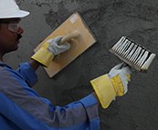 Cement Plasters suppliers in uae from CONMIX LIMITED