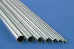 Aluminium Tube from M.P. JAIN TUBING SOLUTIONS LLP