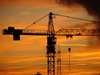 TOWER CRANE SUPPLIERS IN UAE from AL QABDHA AL THAHABIA LIFTING AND LOADING EQUIPMENT MACHINERY TRADING
