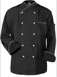 Chef Coat/ Chef Jacket (17) from AL AMSIDREAM TEXTILE TRAIDING