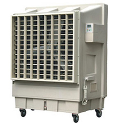 Industrial Air Coolers in Ajman