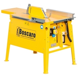 Wood Cutting Machine Supplier in UAE from SPARK TECHNICAL SUPPLIES FZE