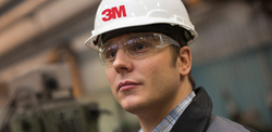 3M Head Protection  from SHEIDA INTERNATIONAL CO LLC