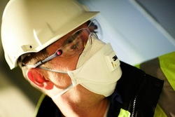 3M Respiratory Protection   from SHEIDA INTERNATIONAL CO LLC