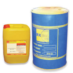 Electrosol Electrical Motor And Parts Cleaner from DUBI CHEM MARINE INTERNATIONAL