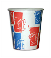 vending paper cup suppliers in uae from AL MUSHEER VENDING LLC