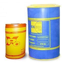Unipol Veg Oil And Fat Cleaner / HP Wash from DUBI CHEM MARINE INTERNATIONAL