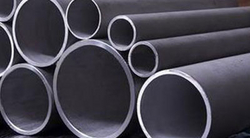 Alloy Steel Pipes & Tubes from A B STAINLESS STEEL