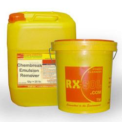 Packaging Details: Packing 5, 10, 25 , 210  from DUBI CHEM MARINE INTERNATIONAL