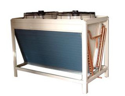 Condenser- AC Coil Evaporator-Radiator Cleaner from DUBI CHEM MARINE INTERNATIONAL