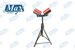 Roller Pipe Stand 50 kg  from A ONE TOOLS TRADING LLC