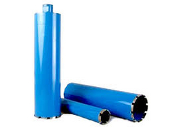 All Types Of Core Bit  & Drilling Grinding Tools from CLEAR WAY BUILDING MATERIALS TRADING