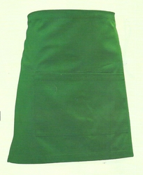 WAIST APRON SUPPLIER IN UAE   from EXPERT TRADERS FZC