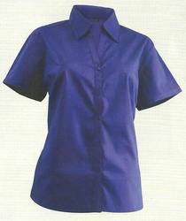 LADIES SHIRT SUPPLIER Supplier In UAE, Fujairah, Sharjah, Al-Ain, Abudhabi,