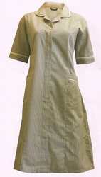 NURSE DRESS SUPPLIER Supplier In Qatar, Jordan, Bahrain, Cyprus, Saudi Arabia, Egypt