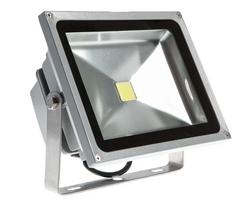 LED FLOOD LIGHT SUPPLIER IN UAE from ADEX INTL INFO@ADEXUAE.COM/PHIJU@ADEXUAE.COM/0558763747/0555775434