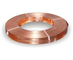 PURE COPPER TAPE from ADEX INTL
