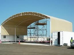 car park shades in Ajman +971522124675 from BAIT AL MALAKI TENTS AND SHADES +971522124675