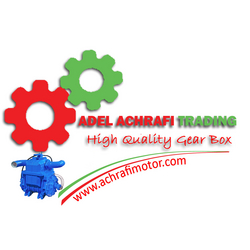 Vacuum Pumps 1 from ADEL ACHRAFI TRADING EST BRANCH 1
