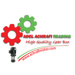 COOLANT PUMPS 380V / 220V 50 hz from ADEL ACHRAFI TRADING EST BRANCH 1